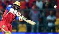 VIDEO: क्रिस गेल ने 4 साल पहले IPL की एक पारी में ठोके थे 17 छक्के