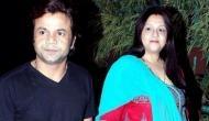चेक बाउंस केस: राजपाल यादव को 6 महीने की सजा, 11 करोड़ का जुर्माना