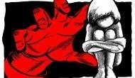 कठुआ गैंगरेप केस: फॉरेंसिक रिपोर्ट में हुई मासूम से रेप की पुष्टि, आरोपियों का DNA हुआ मैच