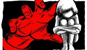 Shame! 25-year-old man rapes a 6-year-old girl in Odisha; what happened with her will put humanity to shame