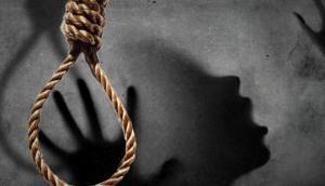 बेंगलुरु: 6 साल की बच्ची से बलात्कार और हत्या के मामले में कोर्ट ने सुनाई मौत की सजा