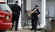 अमेरिका में नग्न बंदूकधारी ने बहाया बेगुनाह लोगों का खून, 4 की मौत सात घायल