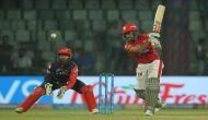 IPL 2018, DD vs KXIP: फिरोजशाह में फेल हुए किंग्स, दिल्ली के सामने 144 रनों का लक्ष्य
