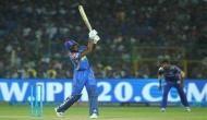 IPL 2018: आखिरी 17 गेंदों में गौतम ने छीनी मुंबई के जबड़े से जीत, राजस्थान की तीसरी जीत