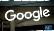 Google builds new AI experiment Emoji Scavenger Hunt game