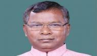 बिहार में शराबबंदी का खुलेआम मजाक, भाजपा सांसद का बेटा नशे की हालत में गिरफ्तार