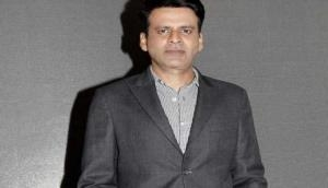 First look poster of Manoj Bajpayee-starrer 'Gali Guleiyan' revealed; see pic