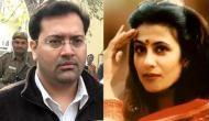 जेसिका लाल मर्डर केस: 20 साल बाद बहन सबरीना ने मनु शर्मा को दी माफी