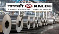 NALCO में सरकारी नौकरी के लिए करें अप्लाई, 1 लाख 40 हजार मिलेगी सैलरी