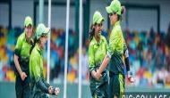 पाकिस्तान: महिला क्रिकेटर ने Facebook पोस्ट कर कहा, नहीं करूंगी हेयर रिमूवर का ऐड