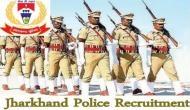 झारखण्ड पुलिस में इंटरव्यू देकर नौकरी पाने का शानदार मौका, ऐसे करें अप्लाई