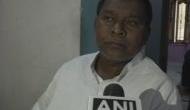 बिहार: शराब के नशे में बेटे की गिरफ्तारी को BJP सांसद ने बताया साजिश