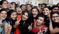 PSEB Result 2018: पंजाब बोर्ड ने 12वीं का रिजल्ट किया जारी, लड़कियों ने मारी बाजी
