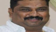शिवसेना नेता सचिन सावंत की मुंबई में गोली मारकर हत्या