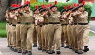 देश के इस सैनिक स्कूल में पहली बार बेटियों ने रखे कदम, सपना हुआ पूरा