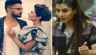 शिल्पा शिंदे ने लीक MMS पर किया पोस्ट, हिना खान और उनके मंगेतर ने लगाए ये आरोप