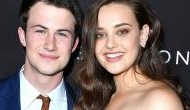 '13 Reasons Why' coming back with Season 2 on Netflix; What to expect this summer