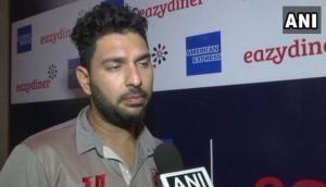 युवराज सिंह का बड़ा बयान, बोले- टी20 क्रिकेट में विराट कोहली की जगह इस खिलाड़ी को बनाया जाए कप्तान