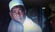 PM मोदी की हत्या करने वाला था मोहम्मद रफीक़, कोयंबटूर धमाकों का है दोषी