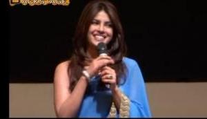 Sachin's Birthday: PeeCee said to Sachin's wife