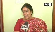 संसद भी कास्टिंग काउच से अछूती नहीं: रेणुका चौधरी
