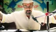 बस दो ही घंटे में वायरल हो गया फिल्म 'संजू' का दमदार टीजर, देख चुके हैं लाखों लोग