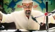 Sanju Trailer Out: Ranbir Kapoor and Rajkumar Hirani will take you on a ride of Sanjay Dutt's life
