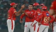 IPL 2018: घरेलू मैच में भी नहीं थमा दिल्ली की हार का सिलसिला, पंजाब ने 4 रनों से हराया