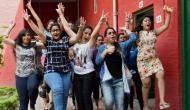 HP Board Result 2018: हिमाचल प्रदेश बोर्ड का थोड़ी देर में आएगा रिजल्ट, ऐसे देखें अपना परीक्षाफल