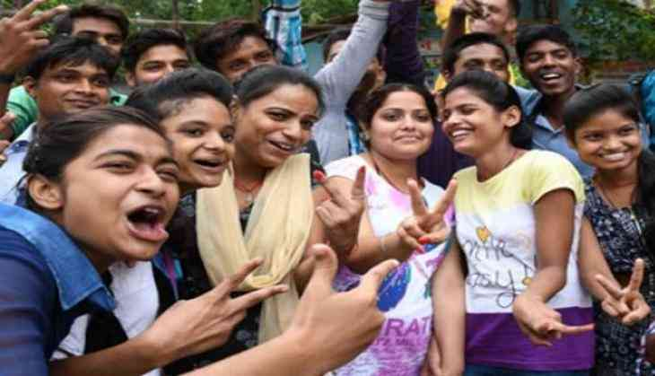 AP SSC Results 2018 declared online, Check here