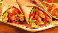 53-year-old Texas man sentenced to 50 years in prison for theft of fajitas worth $1.2 million