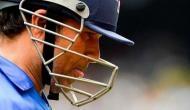 सचिन से इस गलती की वजह से छिन गई थी टीम इंडिया की कप्तानी