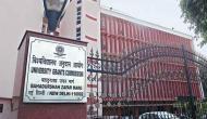 गेस्ट टीचर्स के लिए खुशखबरी, UGC ने 50 फीसदी बढ़ाया मानदेय, तत्काल लागू करने के दिए निर्देश