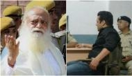This is what Asaram told Salman Khan in Jodhpur jail; Race 3 actor promises to follow in real life