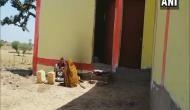 Madhya Pradesh Shocker: Mid-day meal food stored in toilet in Damoh school