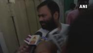 BRD मेडिकल कॉलेज कांड: 7 महीने बाद कफील खान को इलाहाबाद हाईकोर्ट ने दी जमानत