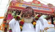 Who is Asaram: The preacher who built an empire of ₹10,000 crore