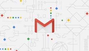 Gmail New Update: Google releases the new design that gets rid of unwanted emails and much more; here's how you can get it