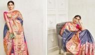 सोनम कपूर की शादी में शामिल नहीं होंगे बॉलीवुड के ये मशहूर सितारे, जानें वजह