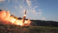 भारत ने किया 'रक्षा कवच' का सफल परीक्षण, दुश्मनों को 40 किमी दूर से ही तबाह कर देगी स्वदेशी मिसाइल