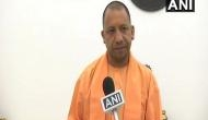 Adityanath chairs disaster management meeting