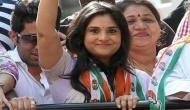 कर्नाटक में BJP के व्हाट्सऐप अभियान को कांग्रेस Facebook से मात दे पायेगी ?