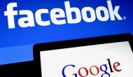Facebook ने हटाए कांग्रेस पार्टी से जुड़े 687 पेज, पार्टी ने दी ये प्रतिक्रिया