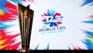 ICC ने भारत को दिया ये बड़ा तोहफा, चैंपियंस ट्रॉफी की जगह T20 टूर्नामेंट की करेगा मेजबानी