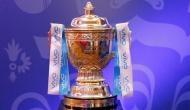 एक बार फिर विदेशी धरती पर खेला जाएगा IPL, सरकार ने BCCI को दिया झटका