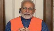 Kushinagar accident: PM Modi expresses grief, assures action