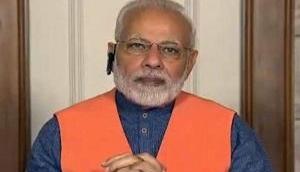 PM मोदी की 'आयुष्मान भारत' योजना लागू करने से दो बीजेपी शासित राज्यों ने खड़े किये हाथ