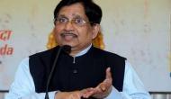 कांग्रेस ने मध्य प्रदेश के बाद गोवा में अध्यक्ष बदला