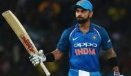 Video: The inning that established Virat Kohli as the bedrock of Indian batting lineup