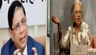 इंदिरा जय सिंह की SC में इंदु मल्होत्रा की नियुक्ति को रोकने की मांग खारिज, CJI बोले- ये अकल्पनीय